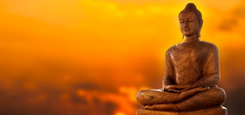Le Bouddhisme Theravada