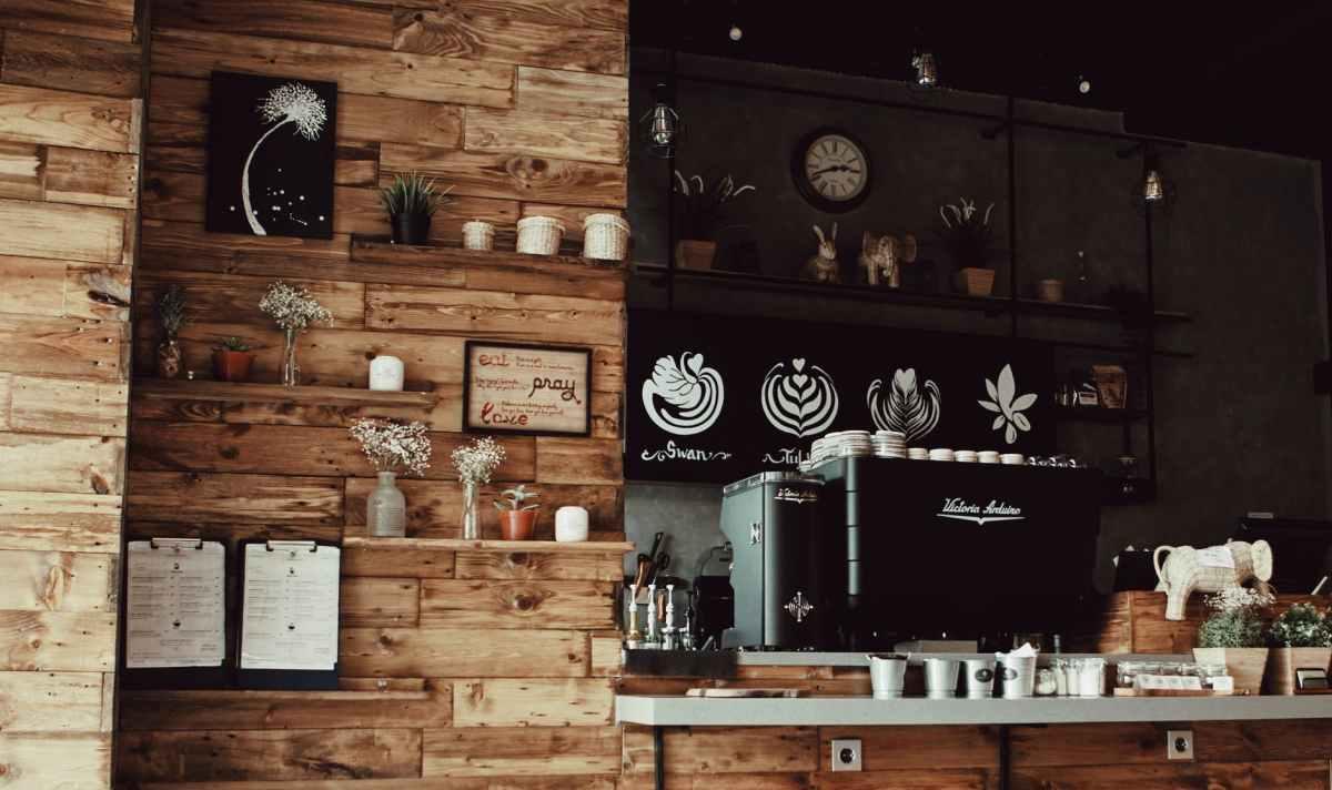 Les Cafés de Chiang Mai: mon top10